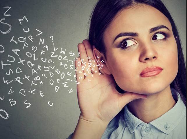 personality secrets hidden in your voice