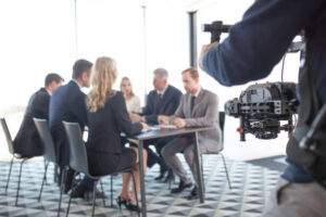 Video Marketing Is Now Most Essential Than Ever